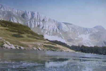 Crnogorski Film 10