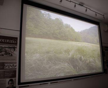 Crnogorski Film 11