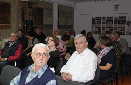 Crnogorski Film 2
