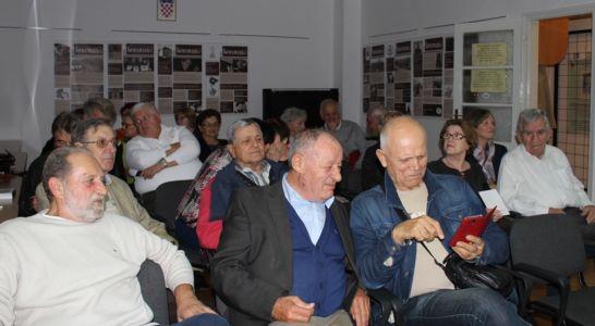 Crnogorski Film 3