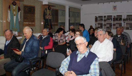 Crnogorski Film 4