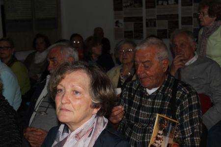 Crnogorski Film 7