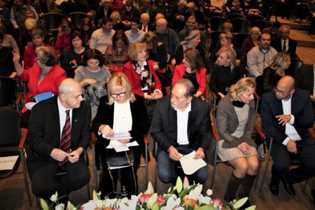 Dan Koordinacije Grada Zagreba 14