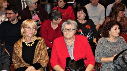 Dan Koordinacije Grada Zagreba 15