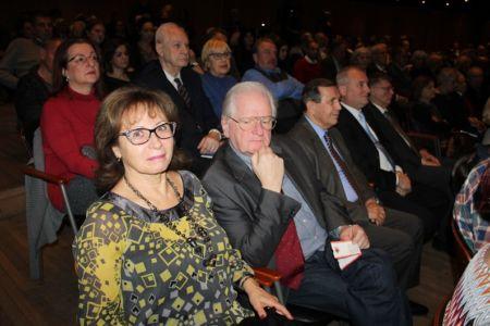 Dan Koordinacije Grada Zagreba 25