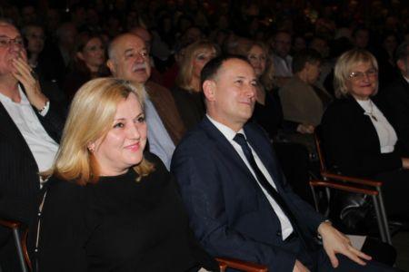 Dan Koordinacije Zagreb 10