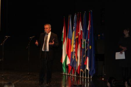 Dan Koordinacije Zagreb 11