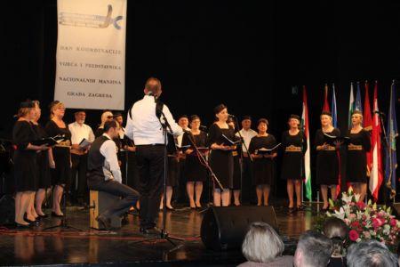 Dan Koordinacije Zagreb 12