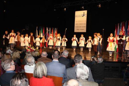 Dan Koordinacije Zagreb 19