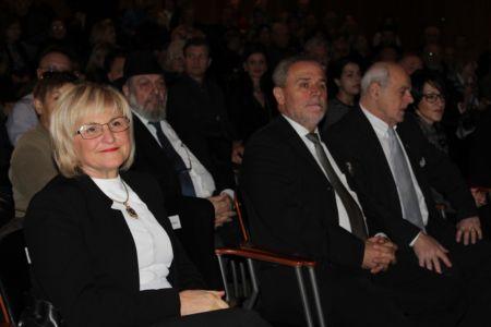 Dan Koordinacije Zagreb 4
