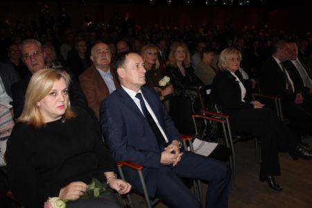 Dan Koordinacije Zagreb 5