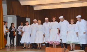 Dan Vijeca Ceske Nacion. Manjine (11)