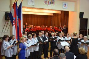 Dan Vijeca Ceske Nacion. Manjine (14)