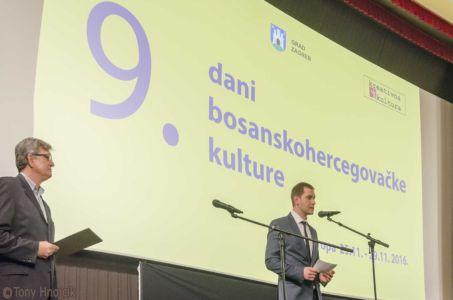Dani Bosanskohercegovacke Kulture (15)
