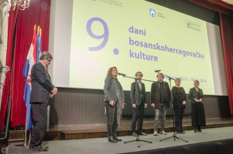 Dani Bosanskohercegovacke Kulture (16)