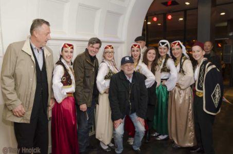 Dani Bosanskohercegovacke Kulture (1)