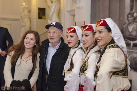 Dani Bosanskohercegovacke Kulture (2)