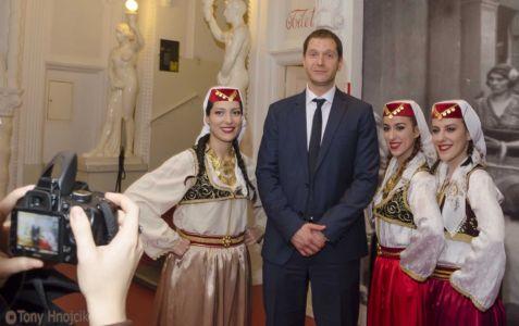 Dani Bosanskohercegovacke Kulture (3)