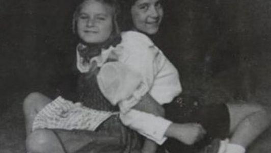 Daria Lea