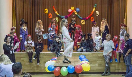 Djeciji Karneval (13)