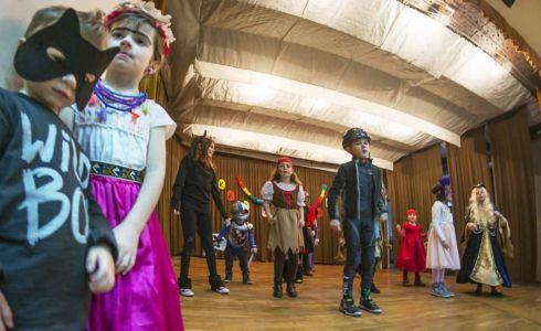Djeciji Karneval (4)
