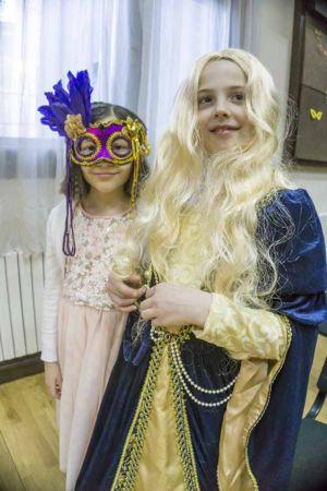 Djeciji Karneval (6)