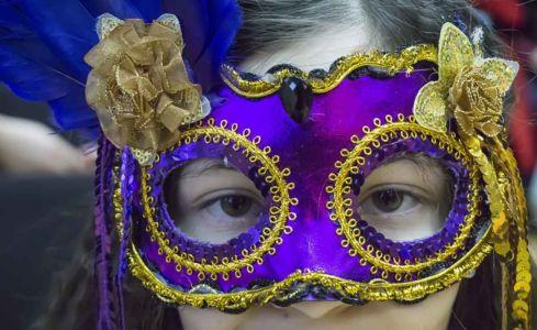 Djeciji Karneval (8)