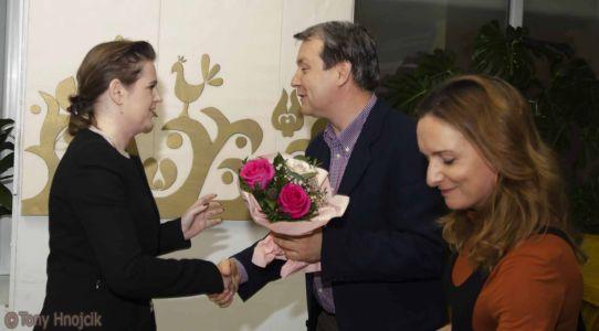 Dodjela Nagrade Tibor Toth 2016 (12)