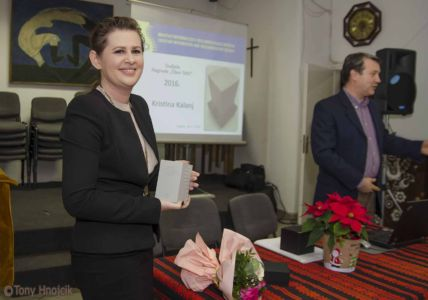 Dodjela Nagrade Tibor Toth 2016 (17)