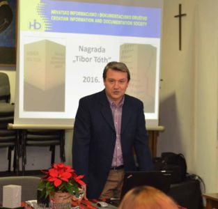 Dodjela Nagrade Tibor Toth 2016 (3)