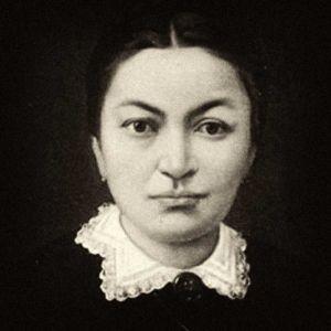Dragojla Jarnijevic