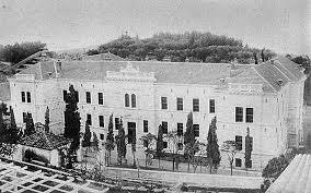 Dubrovacka Bolnica