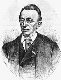 Emanuele Luxardo1