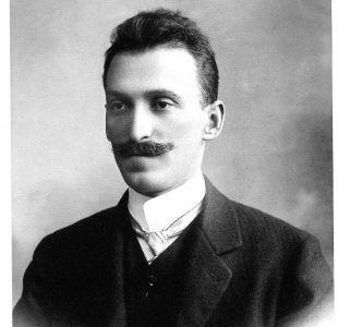 Emilij Laszowsky 1