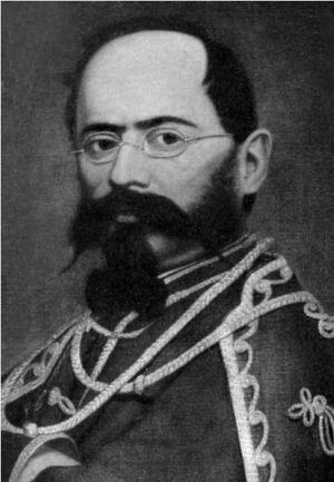 Eugen Kvaternik2