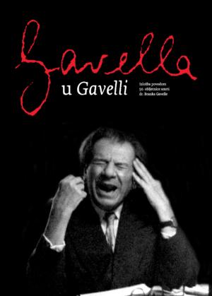 Gavella 3