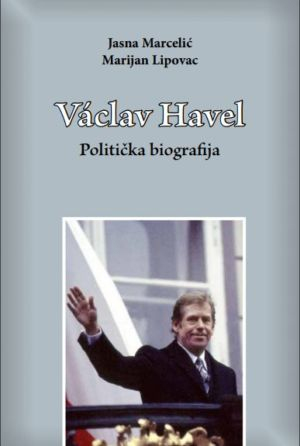 Havel Promocija 2