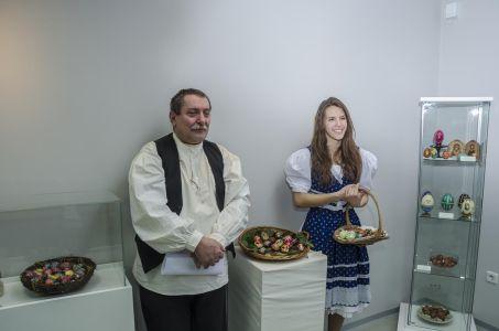 Islozba - Tradicija Koja Nas Spaja (11)