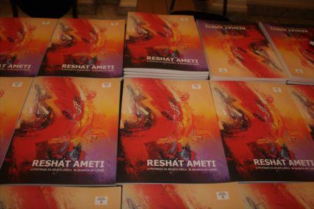 Izlozba Ahmeti 1