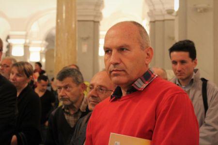 Izlozba Ahmeti 16