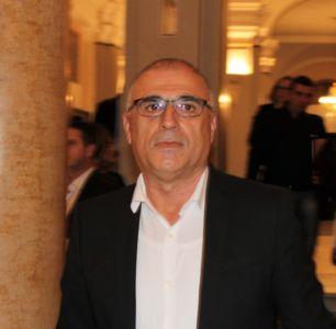 Izlozba Ahmeti 4