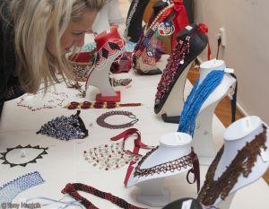 izlozba crnogorskog nakita