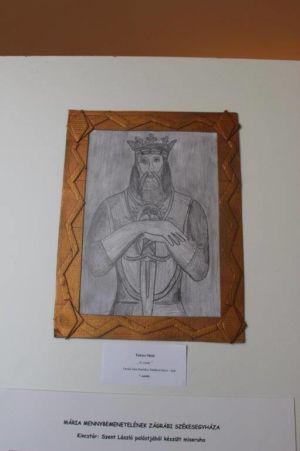 Izlozba Sveti Ladislav 4