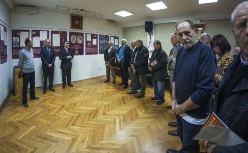 Izlozba U Crnogorskom Domu (11)