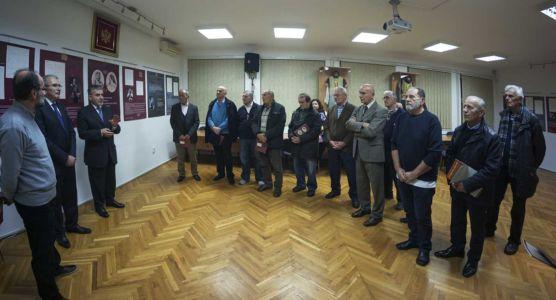 Izlozba U Crnogorskom Domu (12)