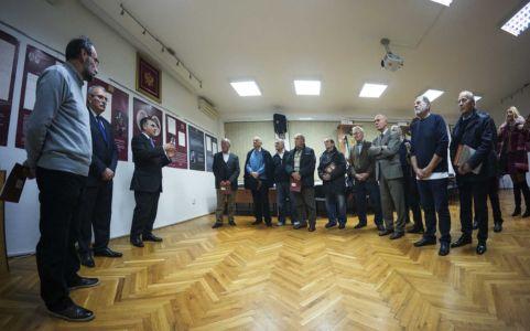 Izlozba U Crnogorskom Domu (13)