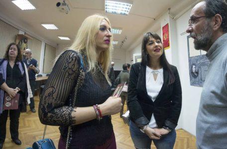 Izlozba U Crnogorskom Domu (15)