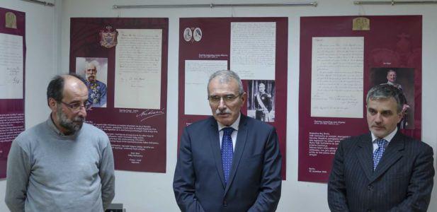 Izlozba U Crnogorskom Domu (5)