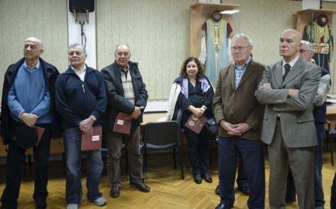 Izlozba U Crnogorskom Domu (6)