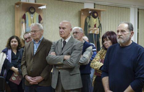 Izlozba U Crnogorskom Domu (7)